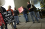 Portland high schools set to permit anti-war protesters to recruit students alongside the military