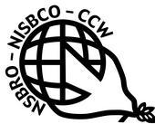 Center on Conscience & War