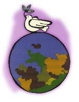 Idaho Peace Coalition