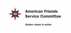 American Friends Service Committee (Western MA)