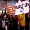 Fred Askew - Recruiters lie